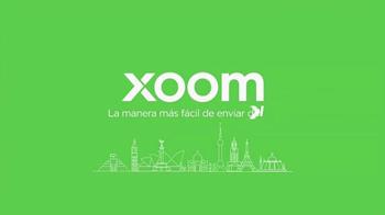 Xoom TV Spot, '¡Feliz día de la madres!' [Spanish] - Thumbnail 9