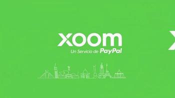 Xoom TV Spot, '¡Feliz día de la madres!' [Spanish] - Thumbnail 8