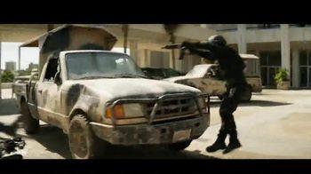 Captain America: Civil War - Alternate Trailer 61