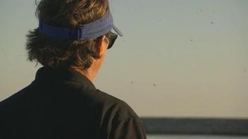 Sawyer TV Spot, 'Two Things' - Thumbnail 5