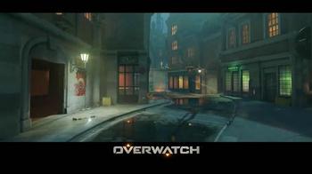 Overwatch TV Spot, 'One Shot, One Kill' - Thumbnail 1