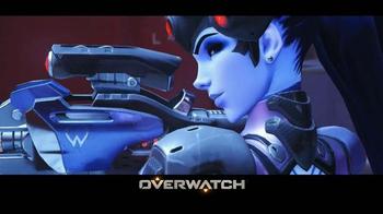 Overwatch TV Spot, 'One Shot, One Kill' - Thumbnail 2