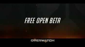 Overwatch TV Spot, 'One Shot, One Kill' - Thumbnail 4