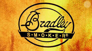 Bradley Smoker TV Spot, 'Angel & Amanda' - Thumbnail 1