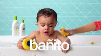 Target TV Spot, 'Bebito' - Thumbnail 2