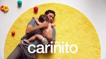 Target TV Spot, 'Bebito' - Thumbnail 3