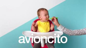 Target TV Spot, 'Bebito' - Thumbnail 6