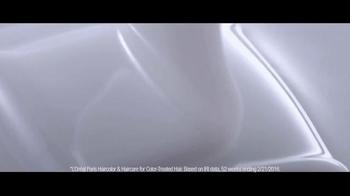 L'Oreal Paris Advanced Haircare Color Vibrancy TV Spot, 'Bright' - Thumbnail 5