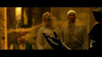 X-Men: Apocalypse - Alternate Trailer 7