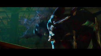 X-Men: Apocalypse - Alternate Trailer 6