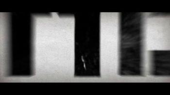 Neighbors 2: Sorority Rising - Alternate Trailer 10