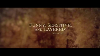XFINITY On Demand TV Spot, 'The Family Fang' - Thumbnail 2