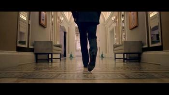 Beautyrest Black TV Spot, 'Dream in Black: Suite' Featuring Tom Brady - Thumbnail 1