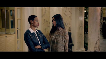Beautyrest Black TV Spot, 'Dream in Black: Suite' Featuring Tom Brady - Thumbnail 3
