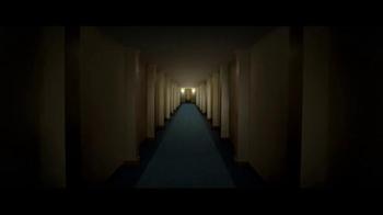 Beautyrest Black TV Spot, 'Dream in Black: Suite' Featuring Tom Brady - Thumbnail 6