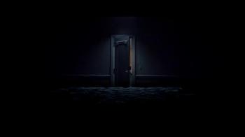 Beautyrest Black TV Spot, 'Dream in Black: Suite' Featuring Tom Brady - Thumbnail 7
