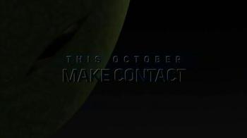 2016 Alien Con TV Spot, 'Make Contact' - Thumbnail 1