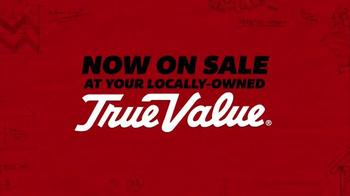 True Value Hardware TV Spot, 'The Value of Curiosity: Mower & Tools' - Thumbnail 5