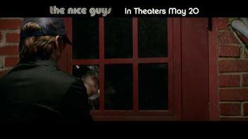 The Nice Guys - Alternate Trailer 23