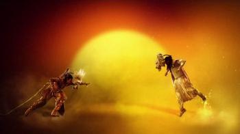 The Lion King on Broadway TV Spot, 'Feel the Joy' - Thumbnail 8