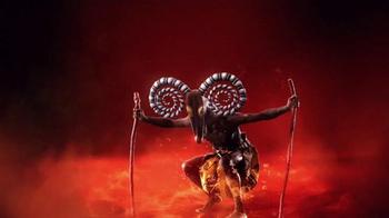 The Lion King on Broadway TV Spot, 'Feel the Joy' - Thumbnail 9