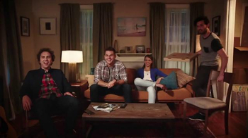 XFINITY TV Spot, 'Your Moving Team' - Thumbnail 9