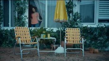 The Home Depot TV Spot, 'Patio trasero: antes y después' [Spanish] - Thumbnail 2