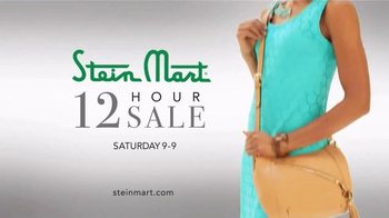 Stein Mart 12 Hour Sale TV Spot, 'Doorbusters for Mother's Day - Thumbnail 7