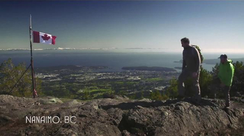 Share Vancouver Island TV Spot, 'Sounds of Nature' - Thumbnail 3