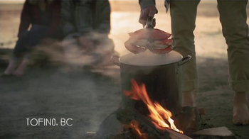 Share Vancouver Island TV Spot, 'Sounds of Nature' - Thumbnail 4