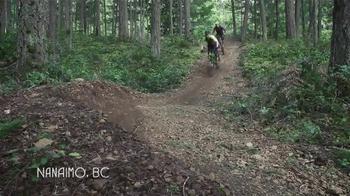 Share Vancouver Island TV Spot, 'Sounds of Nature' - Thumbnail 5