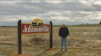 Johnsonville Sausage TV Spot, 'Responsibilities'