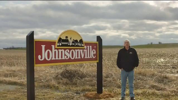 Johnsonville Sausage TV Spot, 'Responsibilities' - Thumbnail 2