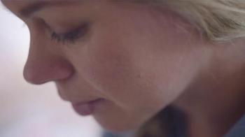 Huggies TV Spot, 'Hilary's Letter to Baby' - Thumbnail 4