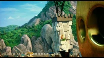 The Angry Birds Movie - Alternate Trailer 22
