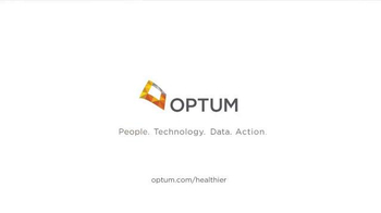 Optum TV Spot, 'Neighborhood Speed Record' - Thumbnail 9