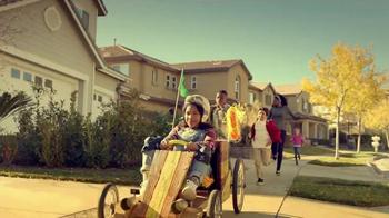 Optum TV Spot, 'Neighborhood Speed Record' - Thumbnail 2