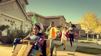Optum TV Spot, 'Neighborhood Speed Record' - Thumbnail 3