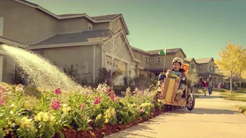 Optum TV Spot, 'Neighborhood Speed Record' - 88 commercial airings