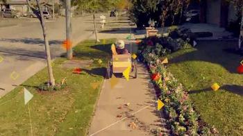 Optum TV Spot, 'Neighborhood Speed Record' - Thumbnail 8