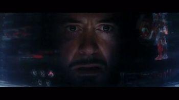 Captain America: Civil War - Alternate Trailer 52