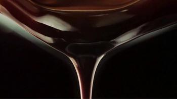 Tillamook Chocolate Covered Strawberry Farmstyle Gelato TV Spot, 'Go' - Thumbnail 2