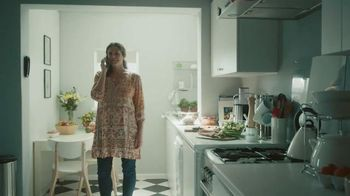 Humana TV Spot, 'Great Things Are Ahead of You: Farm' - 689 commercial airings