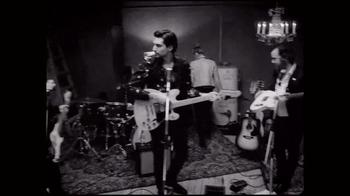 Miller High Life TV Spot, 'Studio' - Thumbnail 5