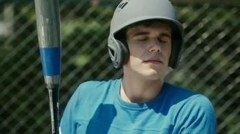 Mentos Gum Pure Fresh TV Spot, 'Batting Cage' - Thumbnail 4