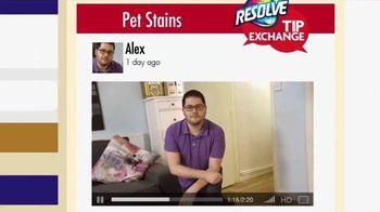 Tip Exchange: Dog Hair thumbnail