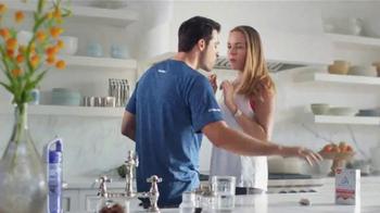 Atkins Lift Protein Bar TV Spot, 'Steady Energy' - Thumbnail 5