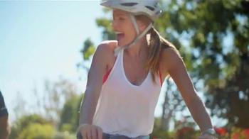Atkins Lift Protein Bar TV Spot, 'Steady Energy' - Thumbnail 6