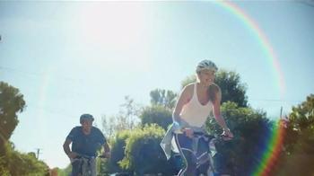 Atkins Lift Protein Bar TV Spot, 'Steady Energy' - Thumbnail 7