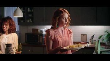 Kraft Shredded Mexican Four Cheese TV Spot, 'Cheese Wishes' - Thumbnail 5